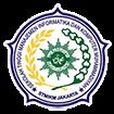 STMIK Muhammadiyah Jakarta